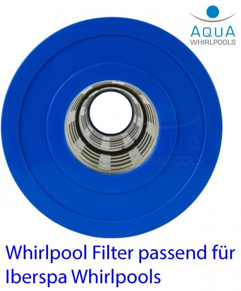 whirlpool-filter-iberspa-3