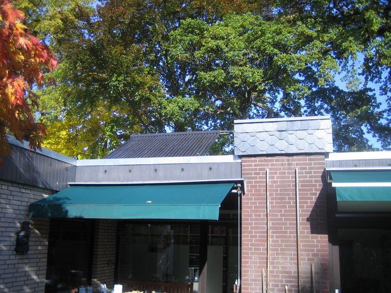 teil 2 lieferung eines schwimmspa in hamburg in einem innenhof lieferungen schwimmspa. Black Bedroom Furniture Sets. Home Design Ideas