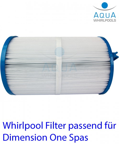 whirlpool-filter-dimension-one-spas-1