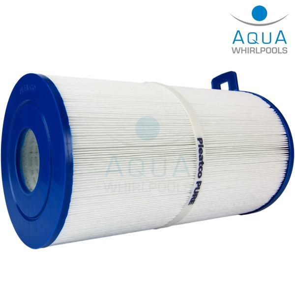 Filter Pleatco PJW50, Darlly 50503, SC768, Magnum JWB50