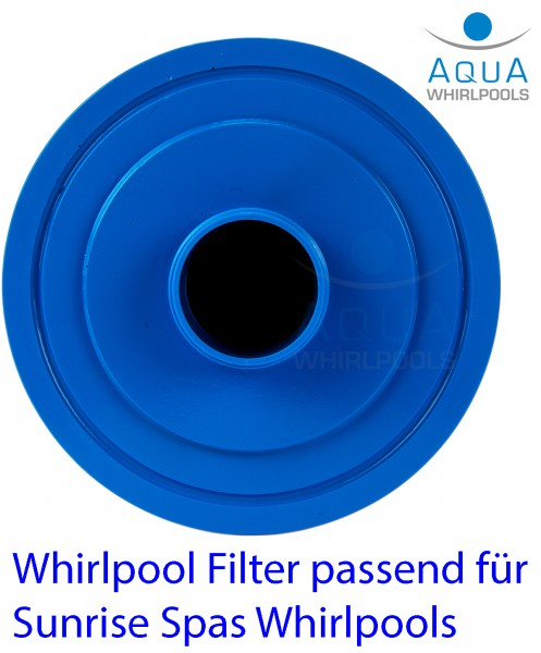 whirlpool-filter-sunrise-spas-5