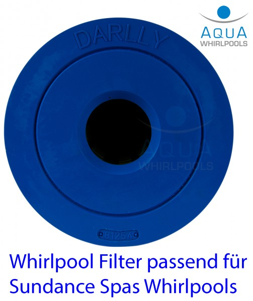 filter-sundance_6540-490-kaufen-pleatco_psd125u-darlly_81254-sc707-magnum_su125_3s5645b53002798