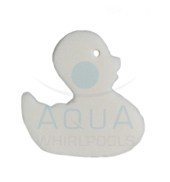 Darlly Duck - Dirty Duck
