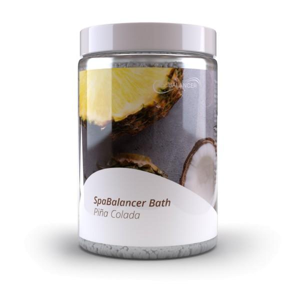SpaBalancer Sels de bain Pina Colada 950g