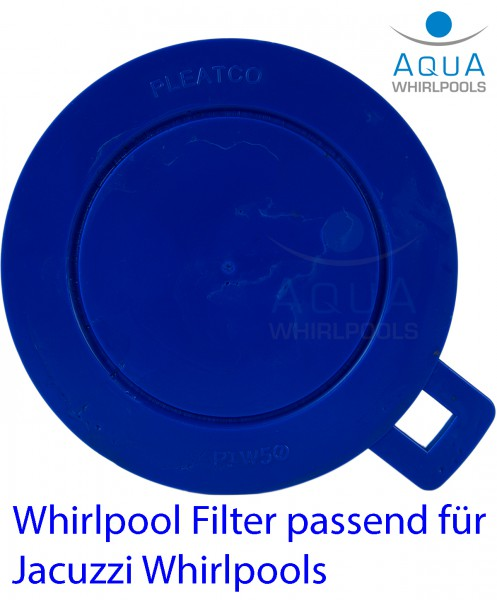 whirlpool-filter-jacuzzi-7