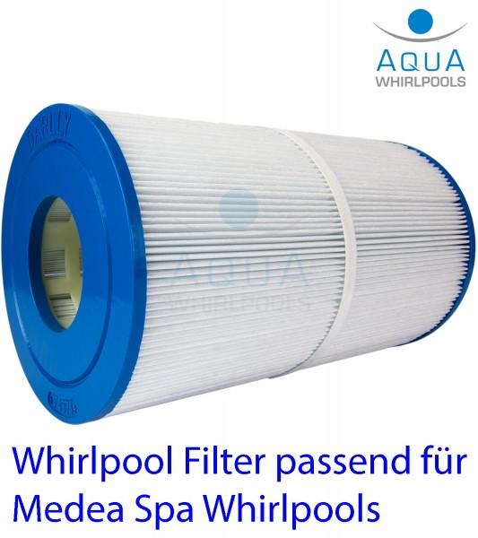 filter-pleatco-pcm44-4-darlly-74371-sc767-magnum-aq44-medea-spa
