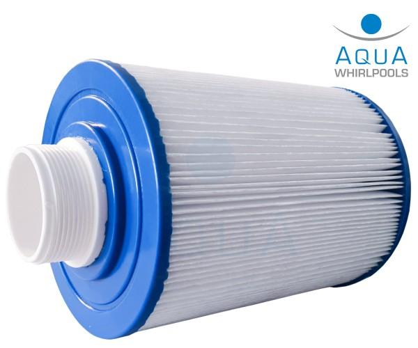 Jazzi Spa 2 Filter, Pleatco PJZ16, Darlly 52512, SC753, Magnum JFC25, Alternative XL