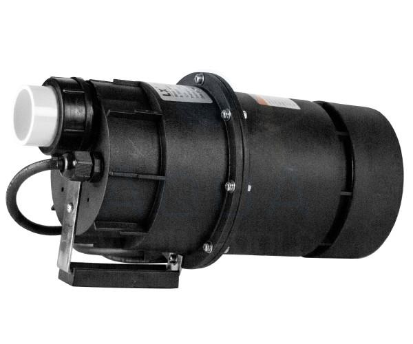 LX Whirlpoolgebläse AP700X-V2