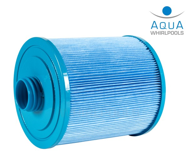 Filter Darlly 50171, Magnum CD18-Microban