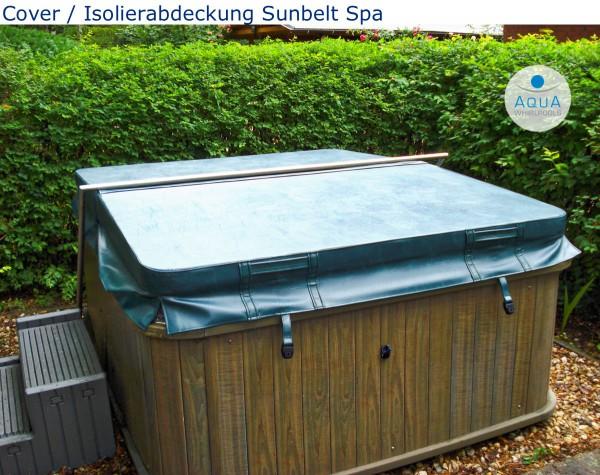 cover-isolierabdeckung-sunbelt-spa