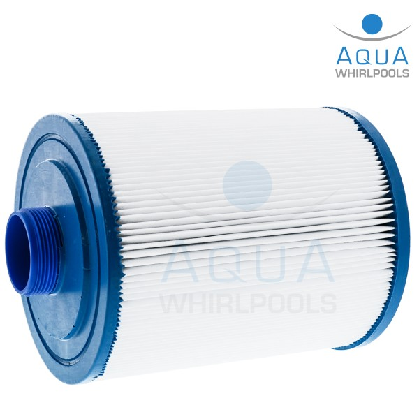 Filter Pleatco PWL25P4-M, Darlly 50653, SC809, Wellis Whirlpools