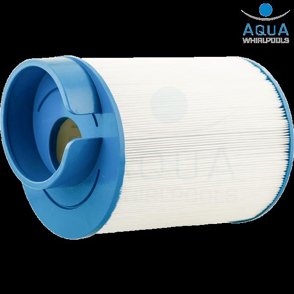 Filter Darlly 60304, SC760, Magnum ST35, filter for Softub