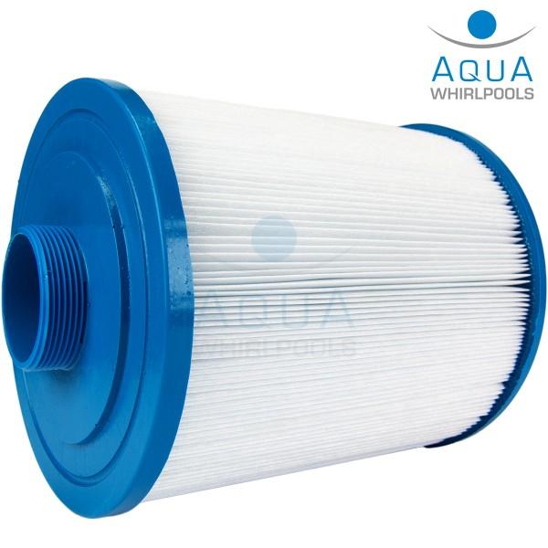 Filter Pleatco PAS35-2, Darlly 70321, SC720, Magnum AR50