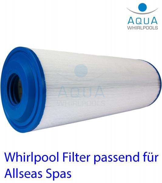 whirlpool-filter-allseas-spas551aca24978e9