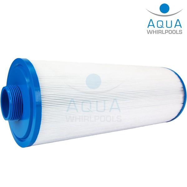 Filter Pleatco PTL25P-4, Darlly 40301, SC766, Magnum CH30