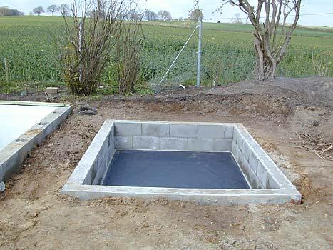 kann ich einen jakuzzi im garten eingraben fragen antworten whirlpool aqua whirlpools. Black Bedroom Furniture Sets. Home Design Ideas