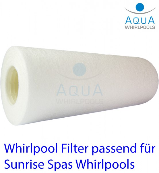 whirlpool-filter-sunrise-spas-4