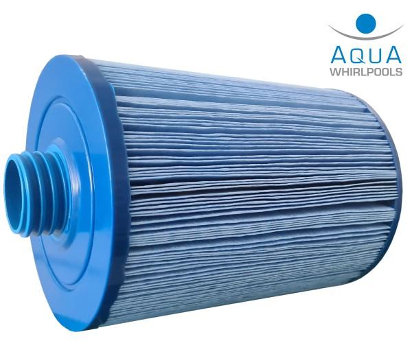 Filter Pleatco PWW50P3-M, Darlly 60401, SC714, Magnum WY45,Microban-Vlies, Alternative XL
