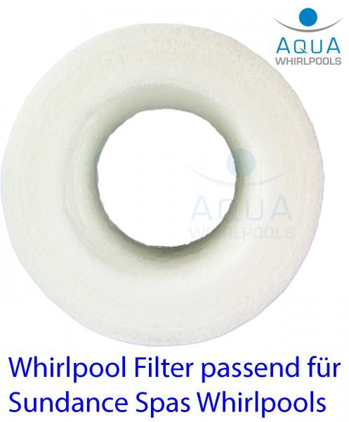 filter-kaufen-sundance_6540-502-darlly_pp2002-filter4spas-sc721-filbur_fc-2812