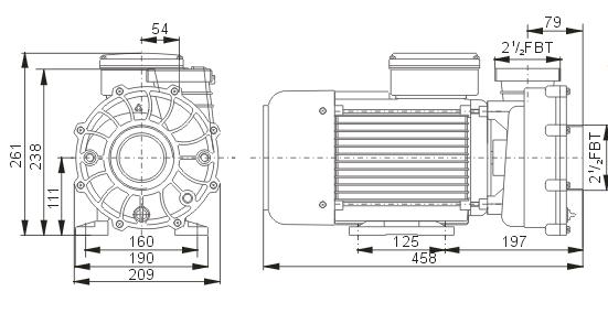 WP500-series_zuschnitt