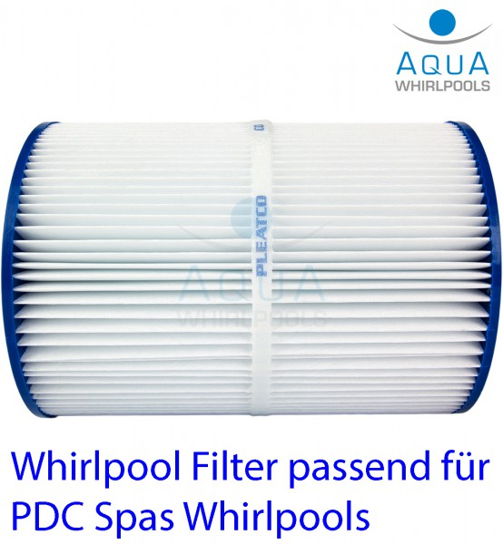 pleatco-pa25-kaufen-darlly-europe-70251-filter-sc741-magnum-hw250