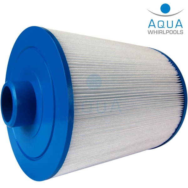 Filter Pleatco PCS50N, Darlly 80501, SC744, Magnum CO50