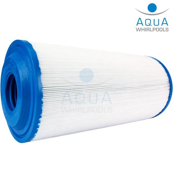 Filter Pleatco PWW50 SHORT, Darlly 40372, SC779, Magnum MA49