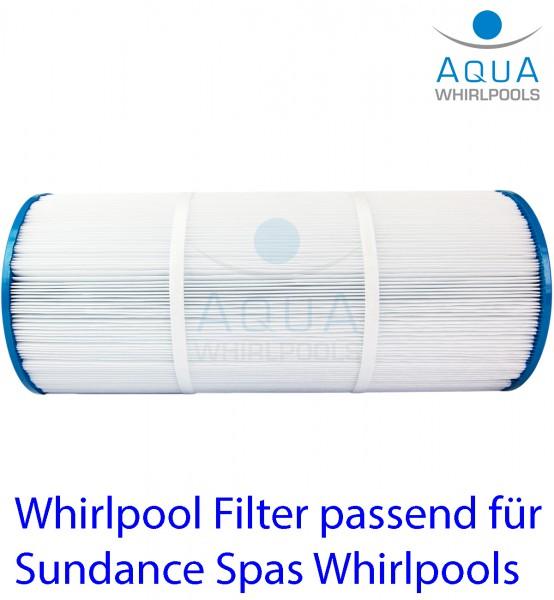 filter-sundance_6540-488-kaufen-pleatco-psd125-2000-darlly-81252-sc708-magnum-su125
