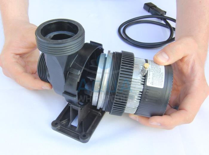 laing-pumpe-reparatur-4-w