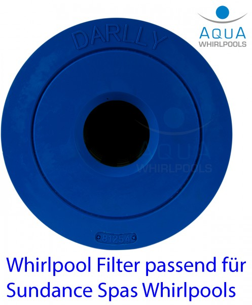 filter-sundance_6540-490-kaufen-pleatco_psd125u-darlly_81254-sc707-magnum_su125_3s