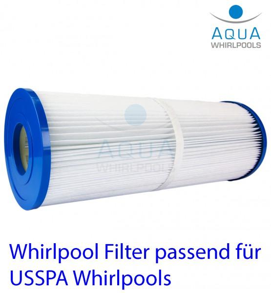 filter-kaufen-pleatco_prb25-in-darlly_42513-sc704-magnum_rd25-usspa