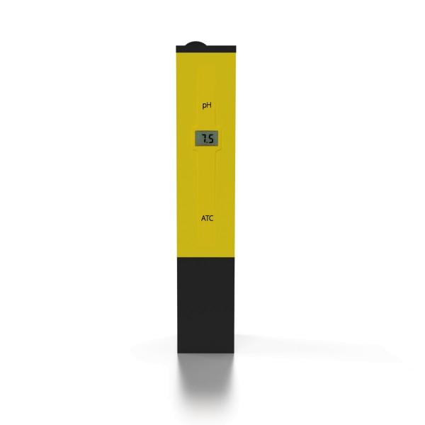 SpaBalancer pH-Tester