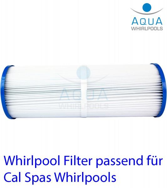 whirlpool-filter-cal-spas-1