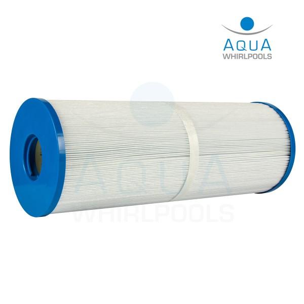 Filter Pleatco PWW50L, Darlly 40508, SC757, Magnum O250