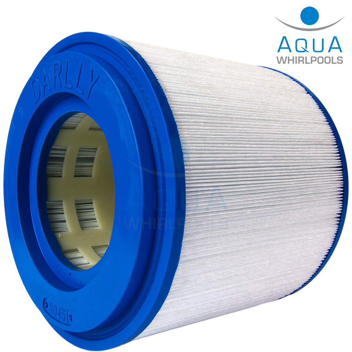 Filter pleatco pma45 darlly 80451 filter4spas sc729 magnum ma45 - Aqua whirlpools ...