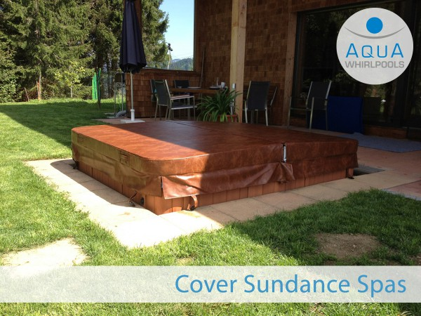 cover_sundance_spas_880_marin_isolierung5784e80cbbf8b