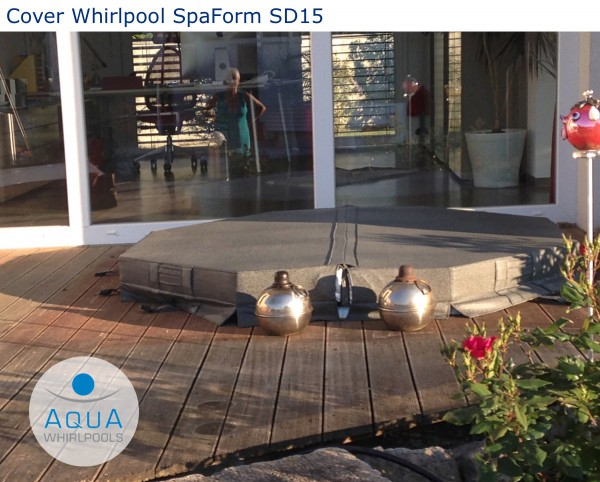 cover-whirlpool-spaform-sd15