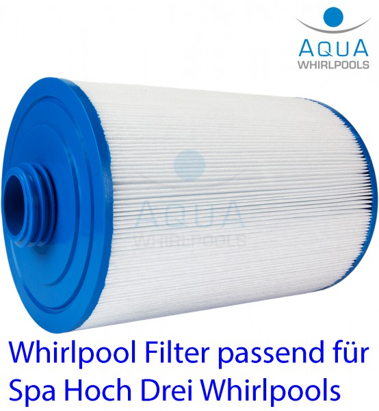 filter_pleatco_pww50-p3-kaufen-darlly_60401-filter4spas_sc714_magnum-wy45-whirlpool