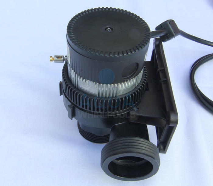 laing-pumpe-reparatur-14-w