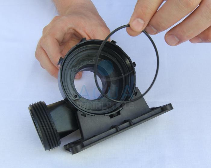 laing-pumpe-reparatur-11-w