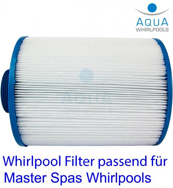 whirlpool-filter-master-spas-mpl-michael-phelps-legend-series-mpl700-800-900