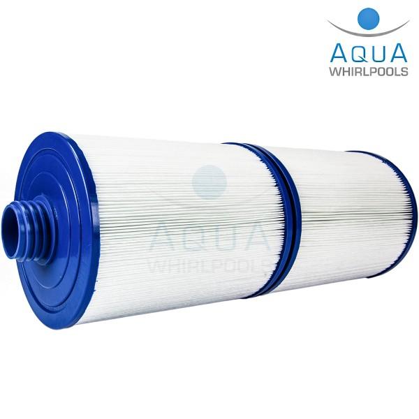 Filter-Set Pleatco PWW100P3-SET, Darlly 60402+60403, SC736+SC737