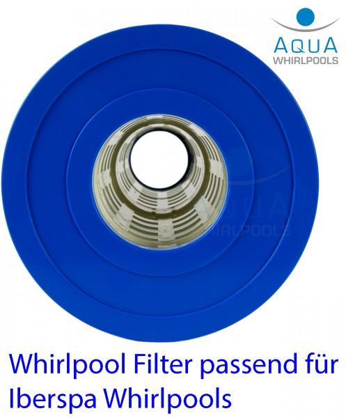 whirlpool-filter-iberspa-1