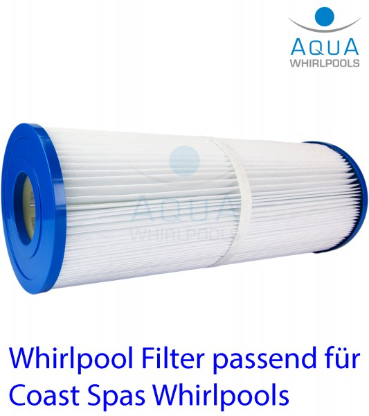whirlpool-filter-coast-spas-1