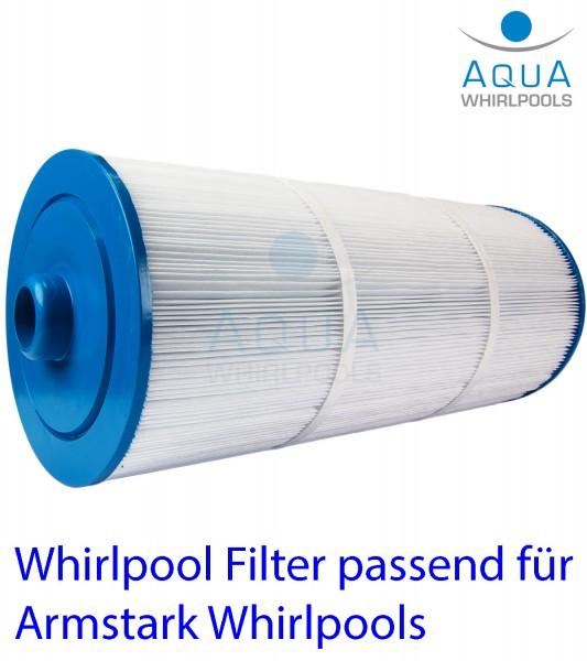 whirlpool-filter-armstark-whirlpools-11