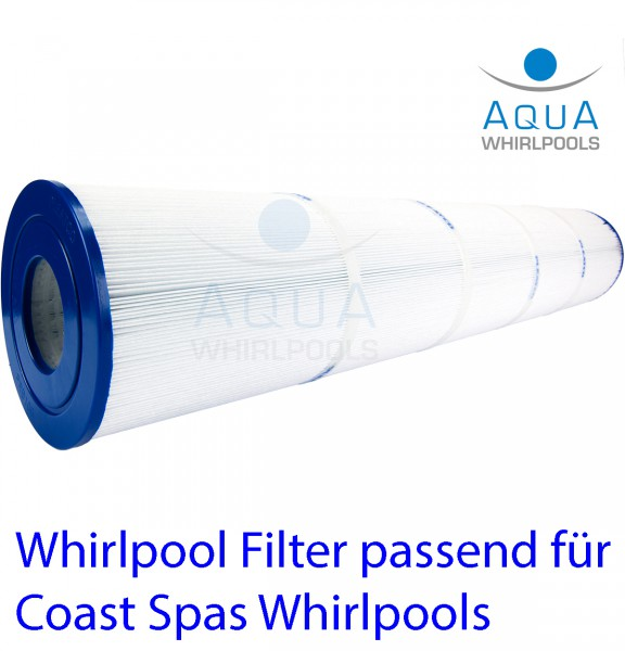 whirlpool-filter-coast-spas-9