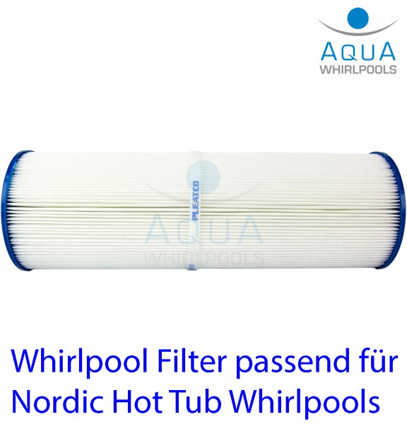 filter-pleatco-pmt27-5-kaufen-magnum-so28-nordic-hot-tubs-thermo-spas