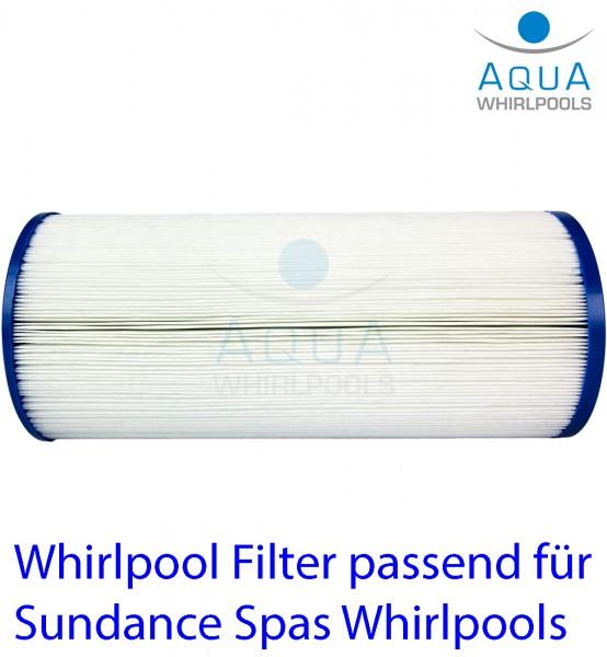 filter-sundance-6540-476-kaufen-pleatco-pjw60tl-ot-sc702-magnum-jp60
