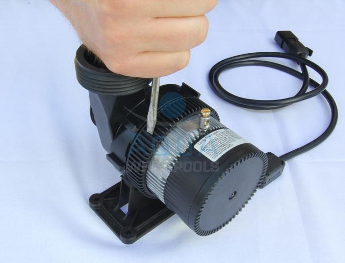 laing-pumpe-reparatur2-w