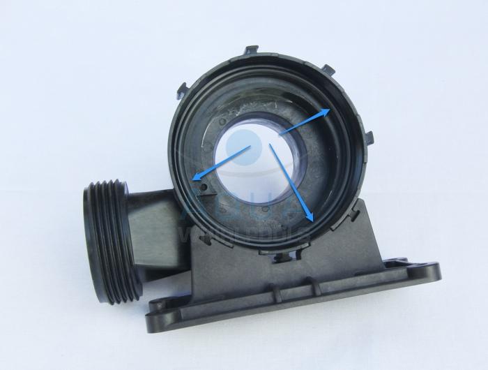 laing-pumpe-reparatur-12-w